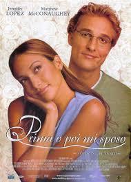 The Wedding Planner - Prima o poi mi sposo Streaming - Guarda ...