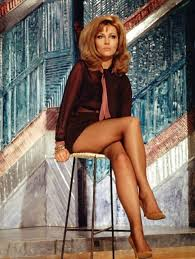 11/21/1937-Actress Ms. Ingrid Pitt was born | Hammer horror films,  Actresses, Ingrid