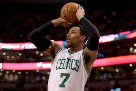 Why Jared Sullinger Has Been the Boston Celtics MVP Thus Far ...