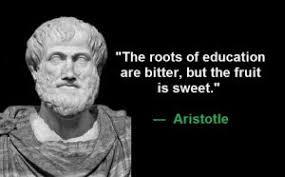 aristotle quotes on politics religion ethics and friendship