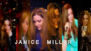 Janice Miller - Home | Facebook
