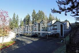 south hill wa apartments houses for
