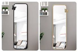 china full length floor standing mirror