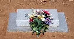 Iva Lee Clark Graham (1909-1993) - Find A Grave Memorial