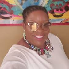 Janeen Perry-Campbell (@JaneenPerryCam1)   Twitter