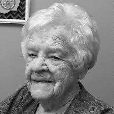 Betty Jean Holdway     tylerpaper.com