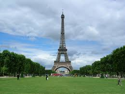 Файл:Le Tour Eiffel from Le Champs de Mars.jpg