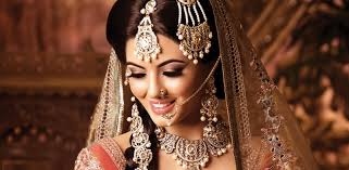meenu bridal bridal makeup in toronto