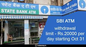 sbi atm withdrawal axis bank punjab