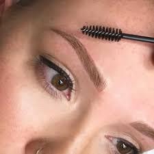 permanent makeup near saint rose