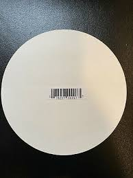 Dave Matthews Band Round Dancing Clear Sticker Not Cd Vinyl Lp Crash Before 5 99 Picclick