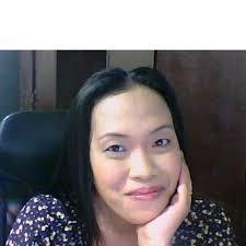 Myra Rose Ilisan - SEO and Social Media Manager - Atlas Branding and  Communications   XING
