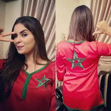 اجمل المغربيات صور اجمل بنات مغربيات كلام نسوان