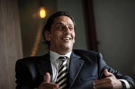 Moro afirmou inverdade e sabe disso, afirma advogado de Bolsonaro ...