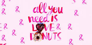 funny donut quotes to celebrate national doughnut day yourtango