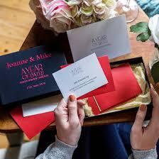 40th ruby wedding anniversary gift