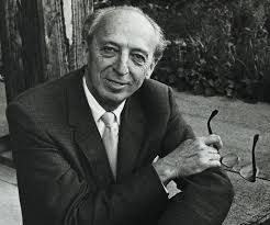 Aaron Copland Biography - Facts, Childhood, Family Life & Achievements of  Composer & Writer