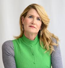 """Nominee Profile 2020: Laura Dern, """"Marriage Story"""" 