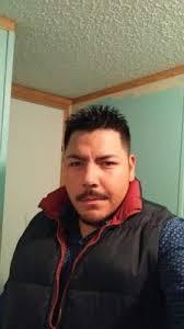 Abel Garcia (@AbelGar84232999) | Twitter