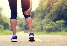 膝痛とは | からさわ整形外科クリニック