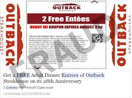 fraud alerts outback steakhouse