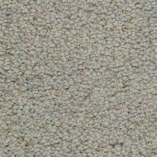 mia bella naples carpet red bank
