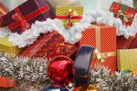 holiday gift guide 7 things we re