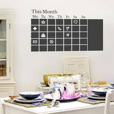 Calendar Wall Decals Posters Prints Paintings Wall Art For Sale Allposters Com