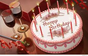 best happy birthday cake images pictures and greetings