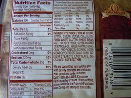 oroweat sandwich thins nutrition