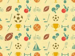 صور خلفيات رياضية Hd أحلي وأجمل خلفيات كورة ورياضة ميكساتك