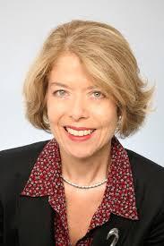 Hilary Ellis (Brighton and Hove Liberal Democrats)