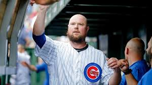 Jon Lester's Hall of Fame case is more compelling than stats show ...