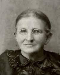 Miriam Myra Smith Shirley (1831-1906) - Find A Grave Memorial