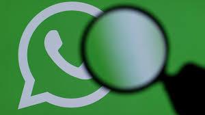 Spiare WhatsApp: tecniche per leggere le chat altrui e come ...