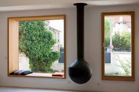 maison clone bois colombes 2016