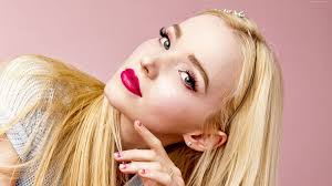 dove cameron photo 4k hd wallpaper