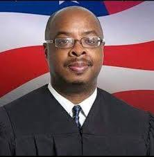 Attorney Adrian Armstrong Appointed Mount Vernon City Court Judge   Black  Westchester Magazine