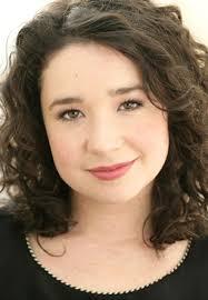 Sarah Steele – Broadway Cast & Staff | IBDB