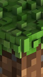 minecraft hd phone wallpapers top