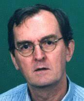 John Derbyshire Disgusts Me – Mother Jones
