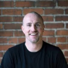 Adam Ward – People Tech Partners
