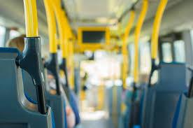 Leveraging Video Security to Build Smarter Transportation Solutions -  GovDataDownload