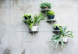 outdoor wall shelves archives