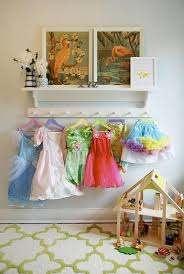 Diy Nursery Tips From Rambling Renovators Big Girl Bedrooms Girl Room Kids Playroom