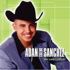 "Mi Historia [Bonus DVD] - Adan ""Chalino"" Sanchez | Songs, Reviews ..."