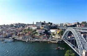 Cosa vedere a Porto in Portogallo - Alla fine di un viaggio   Viaggio in  portogallo, Porto portogallo, Portogallo