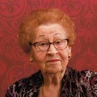Ida Morris Obituary - Delmar, Maryland   Legacy.com