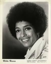 Hilda Harris | Discography | Discogs