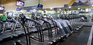 life time fitness south austin schedule